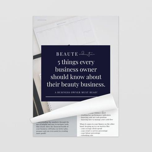 2021.01.20_The_AST_Edit_Beaute Industrie _Blog6
