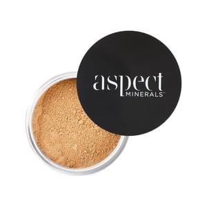 2021.02.05_The_AST_Edit_Introducing_Aspect_Minerals_Socials13